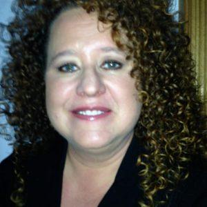 Dr. Patricia L. Smith